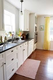 modern farmhouse kitchens modern farmhouse kitchen decor update fynes designs fynes designs