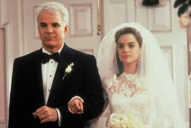 Youtube Com Let The Bodies Hit The Floor by 10 Heartwarming Facts About Father Of The Bride Mental Floss