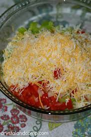 crystalandcomp easy recipes frito corn salad crystalandcomp com