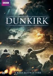 dunkirk bbc film dunkirk walmart canada