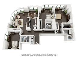 three bedroom apartments in chicago design decoration 3 bedroom apartments for rent in chicago ideas