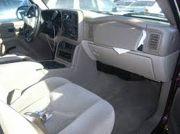 2005 chevrolet k2500 suburban 6 0l v8