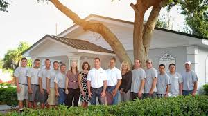 indian river project management vero beach contractor youtube