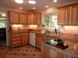 los siete pasos necesarios para poner a cocina leroy merlin en accion cómo iluminar una cocina 7 pasos uncomo
