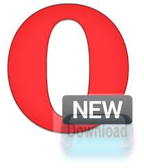 Opera Mini Opera Mini App With Opera Mini App Review Places