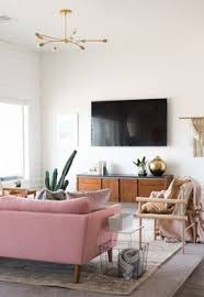 the livingroom inspiration for the livingroom my home 3