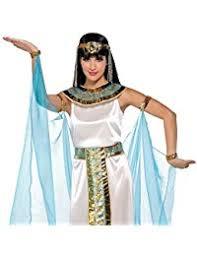 Egyptian Halloween Costume Amazon Ancient Egyptian Costumes U0026 Accessories Clothing
