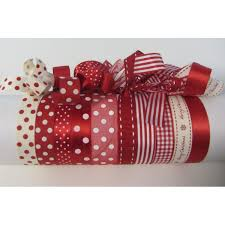 where to buy ribbon to buy ribbons for christmas