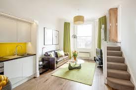 junior 1 bedroom apartment modern style home design ideas