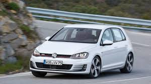gti volkswagen 2015 first drive 2015 volkswagen gti at the wheel of the new mk7 gti