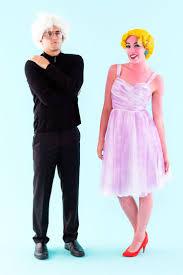 top 25 best marilyn monroe halloween costume ideas on pinterest