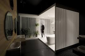 commercial bathroom designs commercial bathroom design commercial bathroom design image