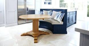 table de cuisine avec banc table avec banquette table de cuisine avec banc d angle coin repas a