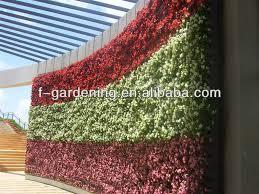outdoor garden vertical wall champsbahrain com