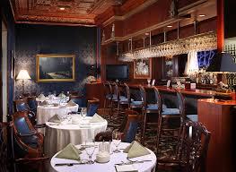 Morgan Dining Room Bars Lounges Restaurants U0026 Dining Brumley U0027s Greeneville Tn