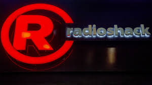 electronics store radioshack files for bankruptcy again top news