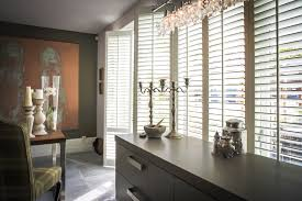 Sliding Shutters For Patio Doors Tracked Shutters Sliding Wooden Track For Interior Patio Doors Uk