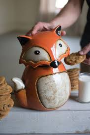 25 best fox decor ideas on pinterest woodland creatures nursery