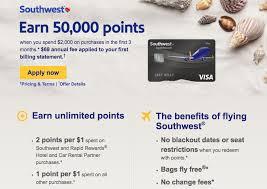 Best Business Credit Card Offers Best Credit Card Offers April 2017 U2013 Asksebby