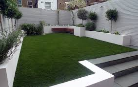 image result for simple small gardens outdoor pinterest