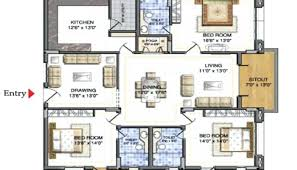 my house plans luxamcc org