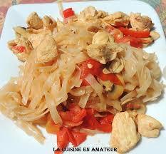 recette de cuisine facile et rapide plat chaud les meilleures recettes de plat chaud rapide