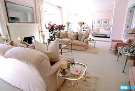 Lisa Vanderpump Home Decor The Real Housewives Of Beverly Hills Season Premiere Me