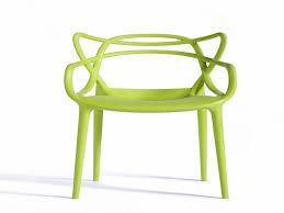chaise plastique pas cher chaise nouveau chaise design pas cher chaise restaurant design