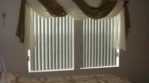Curtains And Valances Interesting Window Valance Curtains Decorating With Curtain New