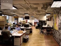 Bureau Entreprise - management 4 conseils de survie pour grimper dans entreprise