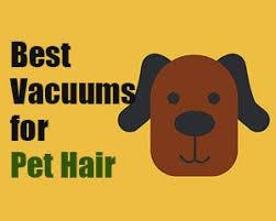Best Pet Vaccum Best Cordless Vacuum For Pet Hair Reviews U0026 Buying Guides