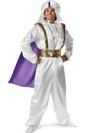 Alladin Halloween Costume Aladdin Costume Diy 5 Simple Steps Fjackects Blog