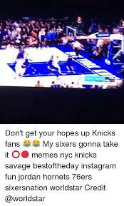 Memes Nyc - 25 best memes about memes nyc memes nyc memes