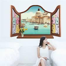 Castle Kids Room by Online Get Cheap Kids Castle Bedroom Aliexpress Com Alibaba Group