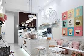environmental interior design sundance orlando printing