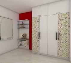 mediterranean style bedroom mediterranean style bedroom design ideas pictures homify