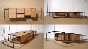 model house interior design pictures innovation rbservis com