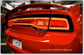 2013 dodge charger tail lights brainstorming on a duty day tail light design 3000gt stealth