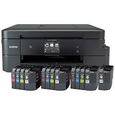 costco iphone black friday inkjet printers costco