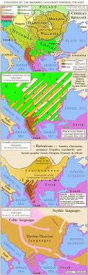 l est diasystème de l est wikipédia