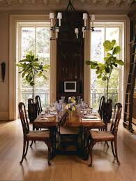 dining room brooklyn historic brooklyn townhouse traditional dining room new york