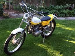 ty 250a yamaha la moto pinterest dirt biking and wheels