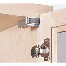 How Many Hinges Per Cabinet Door Blum 38n355b 08 Compact Soft Close Blumotion Overlay Hinge 10