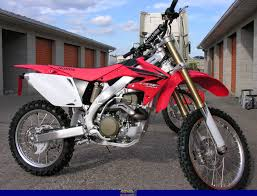 2007 crf 450 images reverse search
