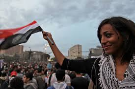 Cairo Flag Cairo Egypt Protest U2013 Atlantic Sentinel