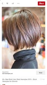 what does a bob hairstyle look like 24 short hairstyles with bangs for glam girls short hairstyle