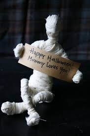 119 best halloween party crafts images on pinterest halloween