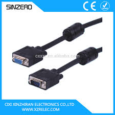 low voltage monitor cable cable usb male to female vga wiring