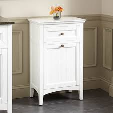 laundry hamper furniture wood pull out laundry hamper u2014 sierra laundry simple and useful