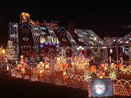 christmas lights wichita ks string lights decor luxury hanging star lanterns a christmas front